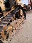 Caterpillar D4H D4H bulldozer