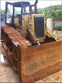 Caterpillar D5H II LGP d5hLGP bulldozer