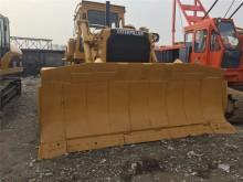 bulldozer Caterpillar D8K D8K