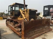 bulldozer Caterpillar D7G D7G