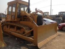 Caterpillar D6D D6D bulldozer