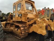bulldozer Caterpillar D7G CAT D7G