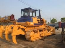 Komatsu D85A D85A-21 bulldozer