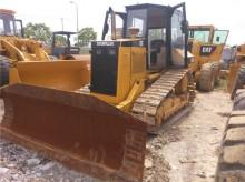 Caterpillar D5M CAT D5M bulldozer