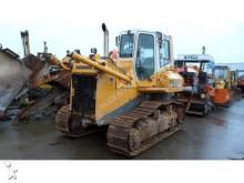 Liebherr PR 724 L bulldozer