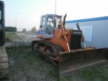 bulldozer Fiat-Hitachi usato