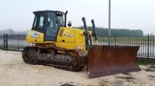 bulldozer New Holland usato
