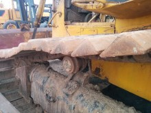 bulldozer Caterpillar D6H LGP