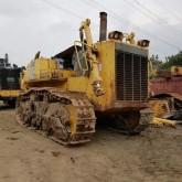Komatsu D375A-5 D375A-5 bulldozer
