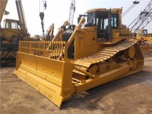 Caterpillar D7H D7H bulldozer