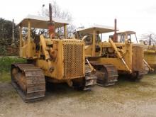 bulldozer Caterpillar usato