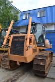 bulldozer Case 1850K LGP 1850K