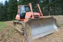 bulldozer Fiat-Hitachi occasion