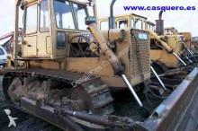 Fiat AD14 bulldozer