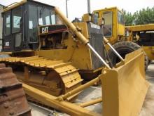 bulldozer Caterpillar D6G D6G-II