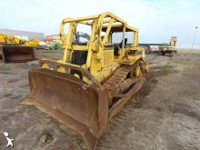 bulldozer Caterpillar D7H D7 H