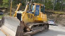 Dressta TD 15 M Extra bulldozer