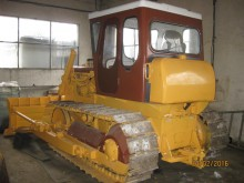 bulldozer Caterpillar D4 D4