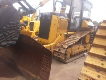 Caterpillar D5M D5M bulldozer