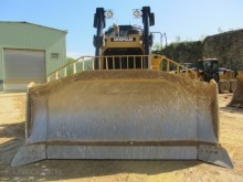 Caterpillar D8T D8T bulldozer