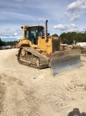 bulldozer Caterpillar D6M XLP