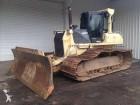 bulldozer Komatsu D61PX-15E0