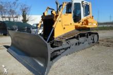 Liebherr PR734-XL bulldozer