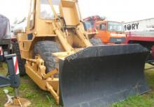 used Cantatore bulldozer