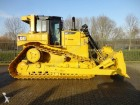 bulldozer Caterpillar D6T LGP 2013