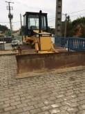 Caterpillar D4C d,4 glp bulldozer