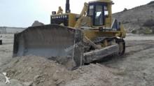 bulldozer Komatsu 375 -1