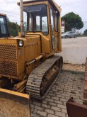 bulldozer Fiat-Allis FD-5