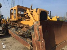 bulldozer Caterpillar D9G