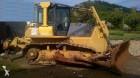 bulldozer Komatsu D65EX-15