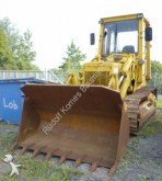 bulldozer Caterpillar 951