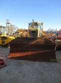 bulldozer Caterpillar D6N XL