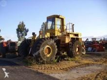 bulldozer Caterpillar 824-C