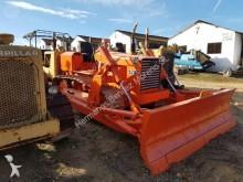 bulldozer Fiat 120-C