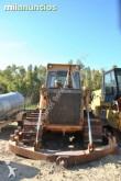 bulldozer Fiat FD14