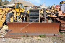 bulldozer Fiat AD-7