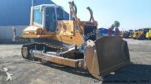 Liebherr PR734XL bulldozer