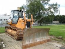 Case 1650 L XLT bulldozer