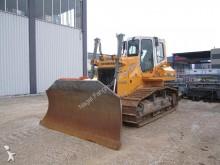 bulldozer Liebherr PR724XL PR724XL