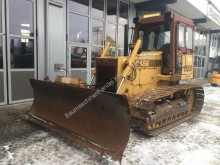 Case 1150 E bulldozer