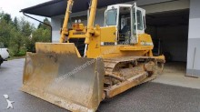 bulldozer Liebherr PR PR 732 B