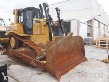 Caterpillar D6T D6T bulldozer
