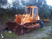 Fiat-Allis 10C bulldozer