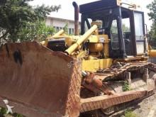 bulldozer Caterpillar D6D Caterpillar