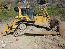 bulldozer Caterpillar D 6 R XL