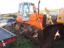 bulldozer Fiat FD 145